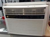 KENMORE Air Conditioner 25370121